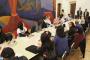 Promueve Ulises Mejía Haro preservación del legado cultural de Zacatecas