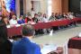 SAMA  fortalece a Organismo Operada y  espacios de Cultura de Agua