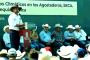 Garantizar el abasto de agua potable en Guadalupe  es una prioridad: Julio César Chávez