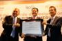 Inaugura Gobierno de México tres centros integradores de Desarrollo en Guadalupe
