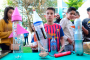 Celebrará ZIGZAG Semana Mundial del Espacio con Concurso de Lanzamiento de Cohetes