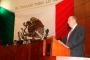 Salud, pilar del desarrollo social en Zacatecas: Secretario Gilberto Breña