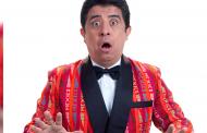 En Vivo: Carlos Eduardo Rico en la Coronación de la Feria de Villanueva 2019