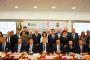 CONAGO designa a Alejandro Tello presidente de la comisión de fomento a la industria vitivinícola