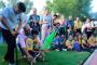 Con nutrida participación de Zacatecanos celebra COZCYT la Semana Mundial del Espacio