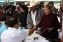Zacatecas Enamora con gran desfile del 1 er Festival de Ciudades Patrimonio Mundial
