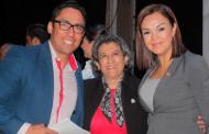 Gobierno de Alejandro Tello asigna 914 horas  definitivas a profesores de educación física