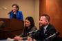 UNESCO capacita a maestros zacatecanos en promoción de Estado de Derecho