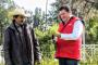 SECAMPO cumple con la remodelación de viveros productores de 1.2 millones de plantas