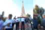 Cumple Tello con el rescate del centro histórico de Fresnillo