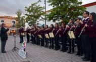 Ofrece Banda Sinfónica de Guadalupe  recorrido musical por México