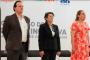 Realizan segundo Congreso de Educación Inclusiva