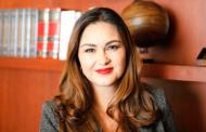 Pide Geovanna Bañuelos programa para combatir la deserción escolar