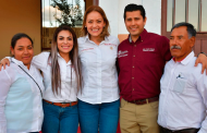Beneficia Gobierno de México a guadalupenses  con 11 Centros Integradores del Bienestar