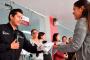 Integra Zacatecas el Comité Estatal de apoyo al Censo de Población y Vivienda 2020