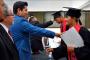 La juventud como motor, impulso y energía,  es lo que nos da esperanza: Julio César Chávez
