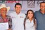 En Guadalupe el sombrero se respeta  y se viste con honor y orgullo: Julio César Chávez