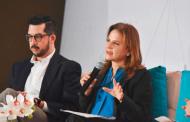 Gobierno Abierto avanza, pero aún con resistencias: Del Río Venegas