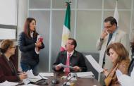 Niega información Sindicato del Instituto Tecnológico Superior de Loreto a ciudadano