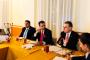 Respalda ONU política de prevención del delito de Alejandro Tello