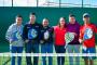 Guadalupe se distingue por su impulso al deporte:  Julio César Chávez