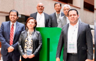Reconoce el Coneval avances del gobierno de Zacatecas en monitoreo y evaluación de Programas sociales
