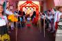 Promueve Ulises Mejía Haro rescate de Tradiciones con Festival de Mictlán en La Joya de la Corona