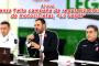 """Video: Lanza Tello campaña de regularización de motocicletas, """"Lo Legal"""""""