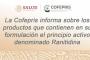 Ciencia, tecnología y creatividad contribuirán a resolver los grandes problemas del mundo: Agustín Enciso
