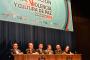 Reconoce oficina de las Naciones Unidas compromiso del Gobierno de Alejandro Tello con la seguridad
