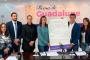 Para elegir a reina de la Feria Guadalupe rompe paradigmas
