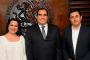Continúa compromiso del Gobierno de Tello en materia de obra pública para Zacatecas