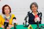Ponen en marcha nueva Unidad Básica de Rehabilitación en Luis Moya