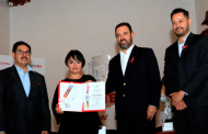 Impulsa Tello  creación artística y cultural de Zacatecas