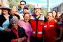 Estará en Zacatecas el Doctor Vagón para brindar atención médica a familias zacatecanas