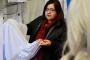 Promueve Ulises Mejía Haro empoderamiento de las familias con cursos en los centros sociales