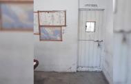 Cierra Centro Penitenciario de Villanueva; traslada actividades al complejo ubicado en Jerez