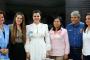 Zacatecas se convierte en pionero de Programa de Alimentación Escolar en México