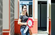 Entrega gobierno de Alejandro Tello 80 viviendas en Villanueva