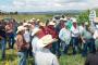Geovanna Bañuelos impulsa proyectos para Zacatecas