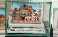 Ganan cuatro artesanos Zacatecanos Gran Premio Nacional de Arte Popular 2019