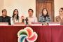 """""""Se suma iniciativa privada al rescate de espacios públicos en La Joya de la Corona"""": Ulises Mejía Haro"""