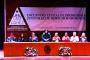 Se comprometen estudiantes del COBAEZ con la promoción y defensa de los Derechos Humanos