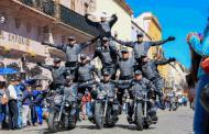 Busca Alejandro Tello que se instale la Universidad Microsoft en Zacatecas