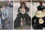 Concurso de disfraces, de altares, de calaveras y bailables para recordar a los fieles difuntos en Melchor Ocampo