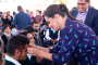 Más de 1 mil 300 estudiantes Fresnillenses reciben lentes del programa Ver Bien para Aprender Mejor