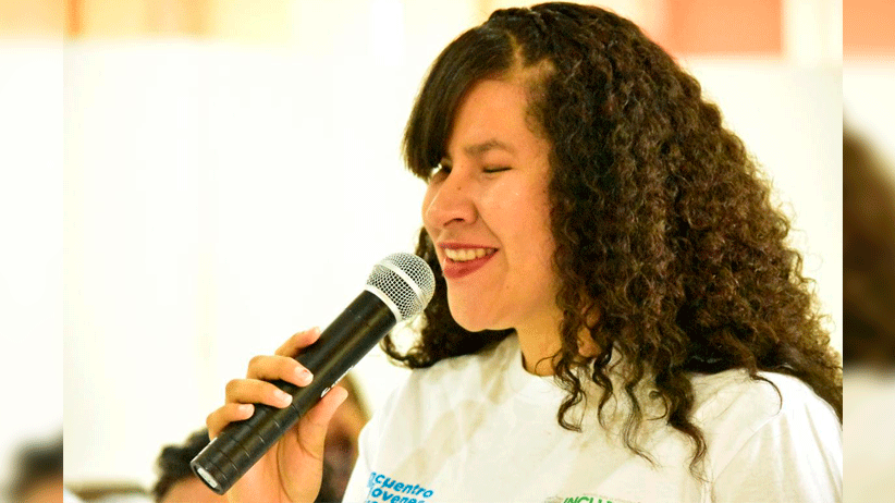 Convoca Gobierno estatal al Primer Rally por la Inclusión