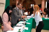 Fundamental participación de la sociedad civil en acciones a favor de la niñez y adolescencia: Jehú Salas