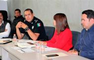 Mejora Gobierno Zacatecano la estancia de jornaleros agrícolas y sus familias durante 2019