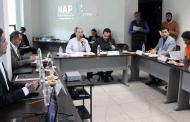 Nuevas tarifas de la JIAPAZ en 2020